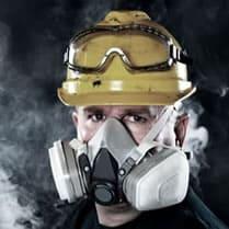 Boutique equipement-protection-individuelle